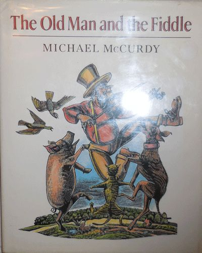 New York: G. P. Putnam, 1992. First Edition. Hardcover. Fine/Very Good. First edition, first printin...