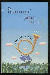 image of The Travelling Hornplayer