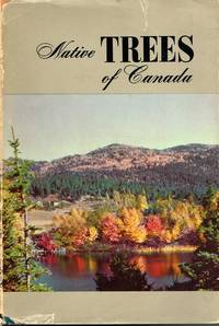 image of Native Trees of Canada Bulletin 61