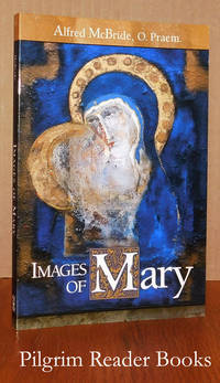 Images of Mary.