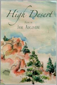 High Desert: Poems
