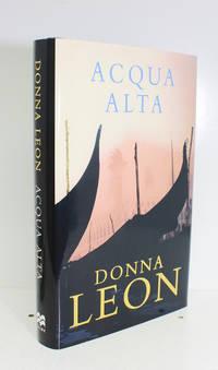 image of Acqua Alta