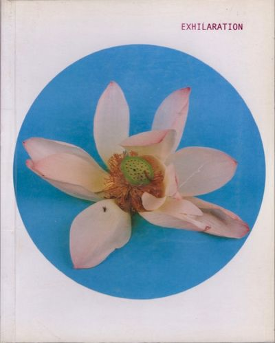 China: Aura Gallery, n.d.. Paperback. Very good. Small paperback. Unpaginated. Illustrated in color.