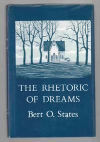 The Rhetoric of Dreams