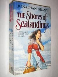 The Shores of Sealandings