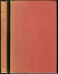 The Popes' New Order : A Systematic Summary of the Social Encyclicals and  Addresses, from Leo XIII to Pius XII by Hughes, Philip - 1943