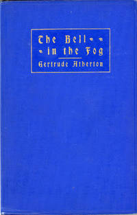 THE BELL IN THE FOG AND OTHER STORIES ..