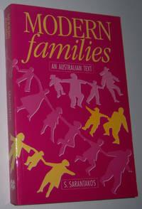 MODERN FAMILIES: An Australian Text