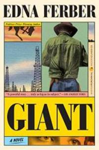 Giant (Perennial Classics) by Edna Ferber - Paperback - 2000-03-08 - from Books Express and Biblio.com