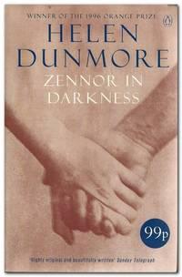 image of Zennor In Darkness