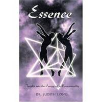 ESSENCE Insights Into the Energy of Homosexuality