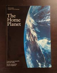 image of THE HOME PLANET