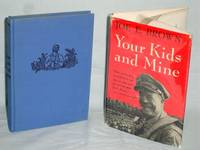 Your Kids and Mine (Signed By Joe E. Brown)