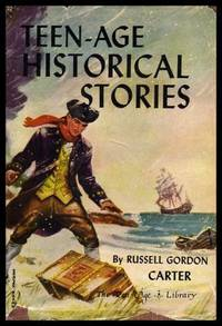 TEEN AGE HISTORICAL STORIES