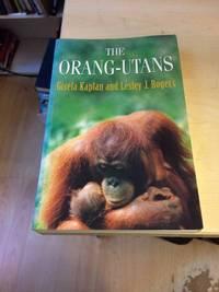 The Orang-utans