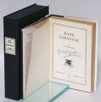 image of Dark Carnival [Signed First]