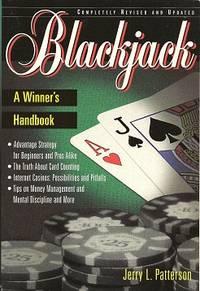 Blackjack: A Winner's Handbook