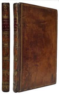 Aristotelis Poetica, per Alexandrum Paccium, Patritium Florentinum, in latinum conversa
