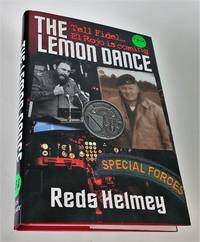 The Lemon Dance: Tell Fidel El Rojo is Coming