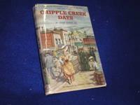 image of Cripple Creek Days
