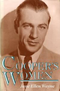 image of Cooper's Women