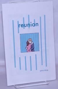 image of Reunion