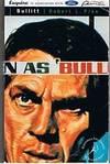 BULLITT by Robert L Pike - Paperback - (Film/TV tie-in) - 1997 - from Sugen & Co. (SKU: 006223)
