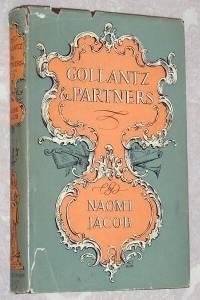 Gollantz & Partners