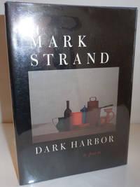 image of Dark Harbor (Signed)