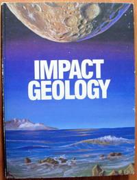 Impact Geology.