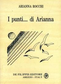 I punti .. di Arianna.