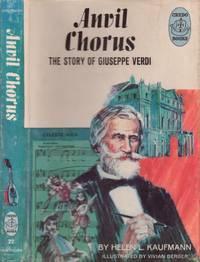Anvil Chorus: The Story of Giuseppe Verdi