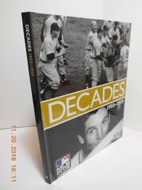 Decades  1950-1959