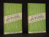 The Miraculous Birth of Language: (Guild Book No. 213)