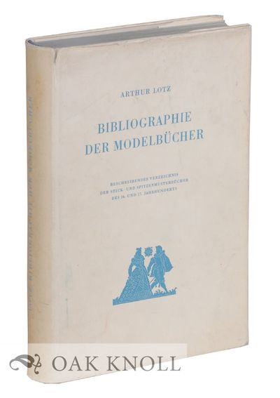 Stuttgart: Anton Hiersemann, 1963. cloth, dust jacket. 8vo. cloth, dust jacket. 276 pages of text fo...