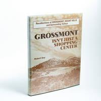 Grossmont Isn't Just a Shopping Center