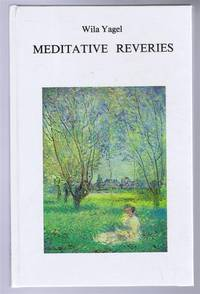 Meditative Reveries