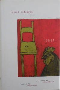 Feast (Inscribed)