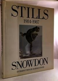 Stills: 1984 - 87