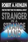 image of Stranger in a Strange Land