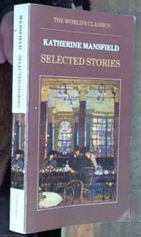 Short Stories Selected and introduced by D. M. Davin