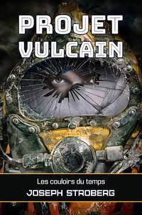 image of Projet Vulcain