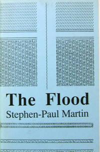 The Flood (Volume 4, Number 1 of Asylum)