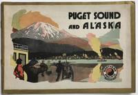 Puget Sound and Alaska