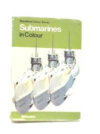image of Submarines in Colour