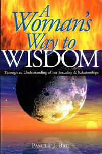 image of A Woman's Way to Wisdom