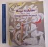 View Image 1 of 8 for Roger Toulouse (1918-1994): Catalogue Raisonne de L'Oeuvre Inventory #174440