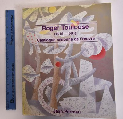 Paris: X-Nova, 1998. Paperback. VG- light wear to corners and edges, minor tanning to wraps.. Color-...