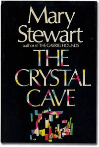 image of The Crystal Cave
