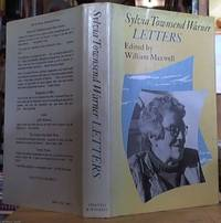 Sylvia Townsend Warner Letters